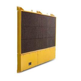 LD123工业信号显示屏
