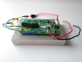 无刷电机马达驱动器控制器 无刷电机及驱动控制整套