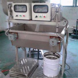昆山、苏州简易型灌装机;江苏灌装厂家