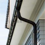 80圓管鋁合金雨水管 山東雨水管