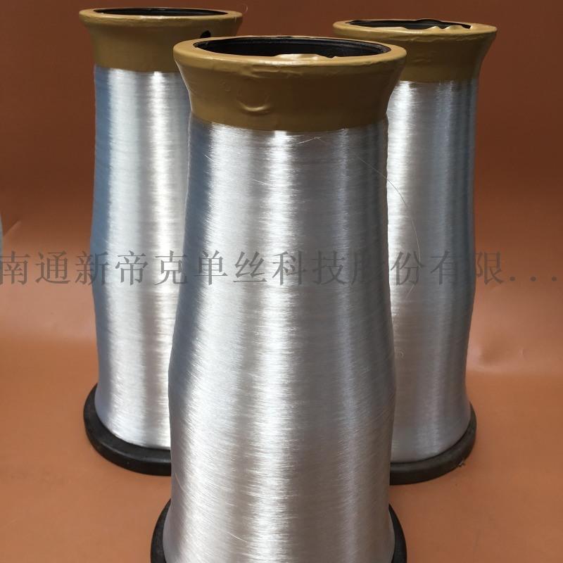 数据线/电缆线线束保护网套用 0.25mm涤纶单丝