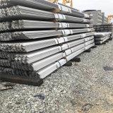綏化304不鏽鋼冷拉方鋼廠家 益恆321不鏽鋼槽鋼