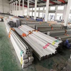 菏泽304不锈钢扁钢可定制 益恒310s不锈钢槽钢
