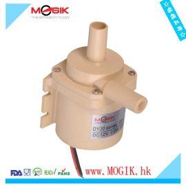 24V食品级微型水泵 DYBL30-03微型水泵