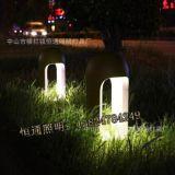 大量生产 优质LED花园草坪灯 LED花园灯草坪灯