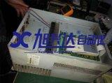 艾默生变频器EV2000故障代码 E001维修,快速修复,给您避免损失
