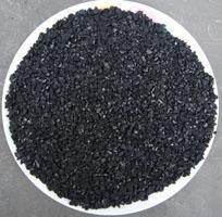 椰壳颗粒活性炭,黄金提取,化工催化剂,气体净化等方面,欢迎大家选购