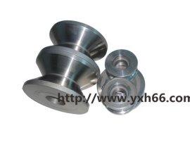 远兴鸿**低价不锈钢焊管模具(方管F15*15)