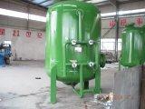 活性炭吸附罐 砂濾 大型純淨水過濾器