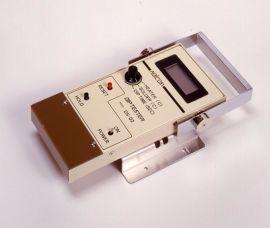 Malcom马康DS-02炉温测试仪