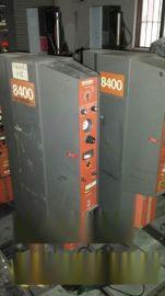 BRANSON必能信8400超声波塑焊机维修