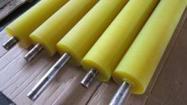 东光嘉盛制辊您  的选择 各种 机械胶辊  印刷胶辊  传墨辊压印辊 辊涂辊 塑料机械胶辊 品种齐全量大优惠