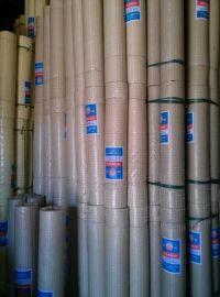 镀锌钢丝网厂家直销常年备有现货