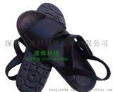 防靜電涼鞋 防靜電魔術貼涼鞋 防護鞋 透氣涼鞋 潔淨鞋 無塵涼鞋