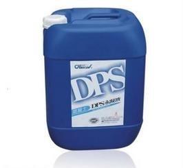 湖北dps永凝液销售方案&15011891203