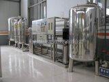 天津超純水設備
