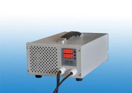 力矩电机调速控制器(KL-LJTS-50A/380V)