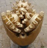 鋼齒牙輪鑽頭(8 1/2 ''IADC115-437 )