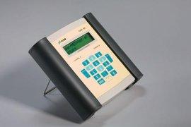 便携式超声波流量计FLUXUS F601