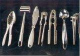 餐厨具  304不锈钢精铸  彩富