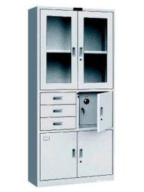办公货架文具柜收银台图书柜工作桌