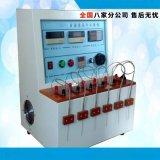 廠價直銷 插頭插座檢測3C認證專用溫升測試儀現貨