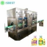 厂家直销油类灌装机不锈钢全自动油类灌装机定制多型号油类灌装机