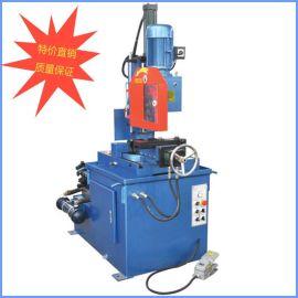 圆锯机切管机半自动MC-350切管机 厂家直销