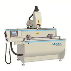 供应明美SKX1200 铝型材数控钻铣床 质保一年