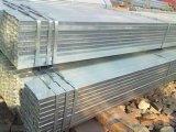 长沙大批量批发优质Q235扁钢及镀锌扁钢,价格优惠!
