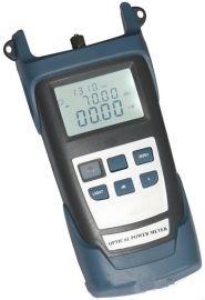 CWDM系统测试  手持光功率计