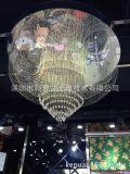 店舖光纖燈、高檔餐廳光纖燈、進口光纖燈