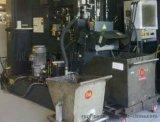数控机床切削液过滤筒国产化改进