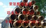 沧州聚氨酯保温钢管生产厂家及批发价格