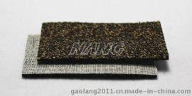 NANG软木橡胶带 分切机防滑带