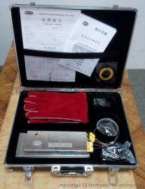 回流焊/波峰焊炉温曲线测试仪TPK系列