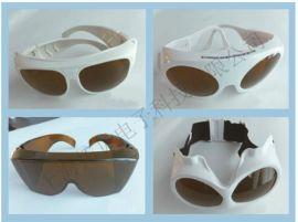 UV防護眼鏡