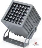 广州艾丽特36Wled窄角度投光灯 小角度投光灯 防水投光灯厂家直销