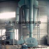 桂林礦機GK1720大型雷蒙磨粉機