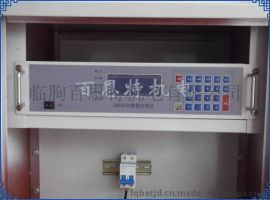 GM0503D定量给料控制器 智能控制仪 称重控制器 恒速秤静态秤仪表