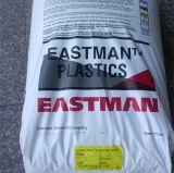美国伊斯曼tritan tx1001做超声波焊接塑胶原料