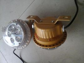 BAD808系列(BFC8183)固态免维护防爆灯