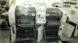 CM602L 松下模组二手贴片机CM402智能手机电脑SMT贴片