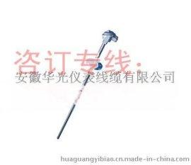 安徽在售WZP-430NM^WZP-431NM耐磨热电阻参保厂家