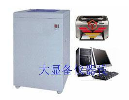 建材制品燃烧热值测试仪-大显产销