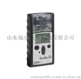 GBpro氧气检测仪 便携式英思科O2检测仪