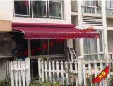 江蘇遮陽蓬,江蘇遮陽篷,江蘇遮陽棚製作批發廠家