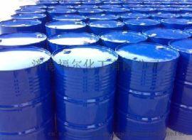福尔聚氨酯家具漆固化剂,通用PU固化剂