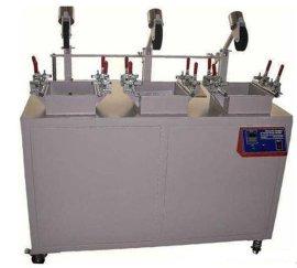 ASTM D4033 沙发布缝接位动态疲劳测试仪