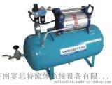 賽思特GBM系列空氣增壓機